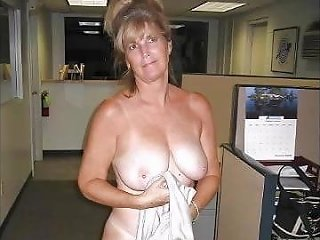Did You Have A Good Day At The Office Dear