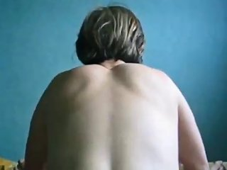 Amateur Big Butt Wife Homemade Free Milf Porn Ad Xhamster