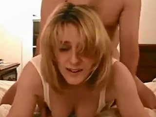 Hot Wife On Real Homemade Free Milf Porn D9 Xhamster