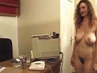 Morine En Casting Free Anal Porn Video 92 Xhamster