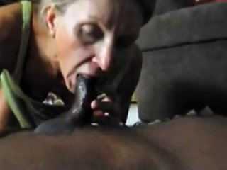 Home Made Video Of White Milf Free Interracial Porn Video