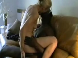 Having Sex With A Fit Blonde Wife Free Porn 89 Xhamster