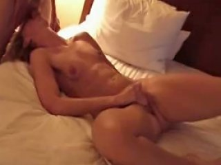 Hot Real Life Couple's Homemade Sex Tape Porn 36 Xhamster