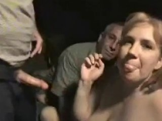 Homemade Video With A Lot Of Cumshot Porn 39 Xhamster