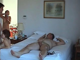 Mature Swingers Homemade Free Milf Porn Video B8 Xhamster